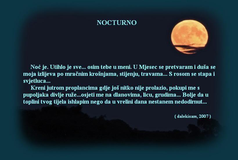 Ljubavna poezija na slici Podlogadalek-editedmoon2-820A