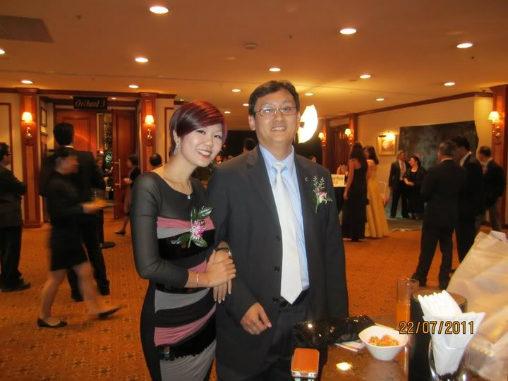 Exciting Nite at Orchard Hotel 225736_189809534411846_100001484017950_515403_6558838_n