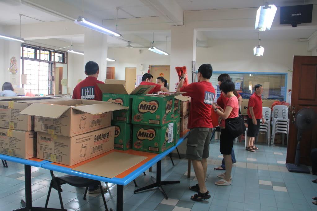 The Changi Lions Vs MMSAC Q2 Event 23rd April 2011 IMG_1365