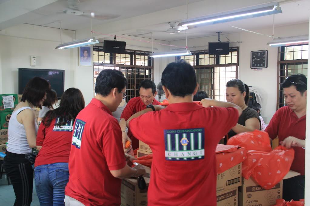 The Changi Lions Vs MMSAC Q2 Event 23rd April 2011 IMG_1391