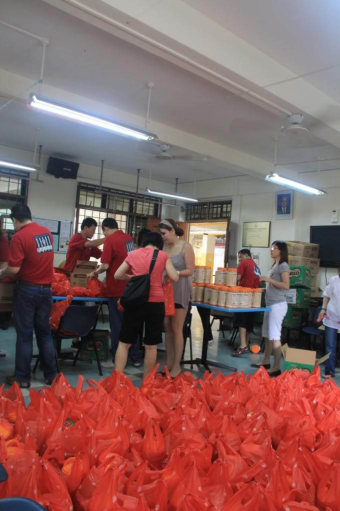The Changi Lions Vs MMSAC Q2 Event 23rd April 2011 IMG_1403