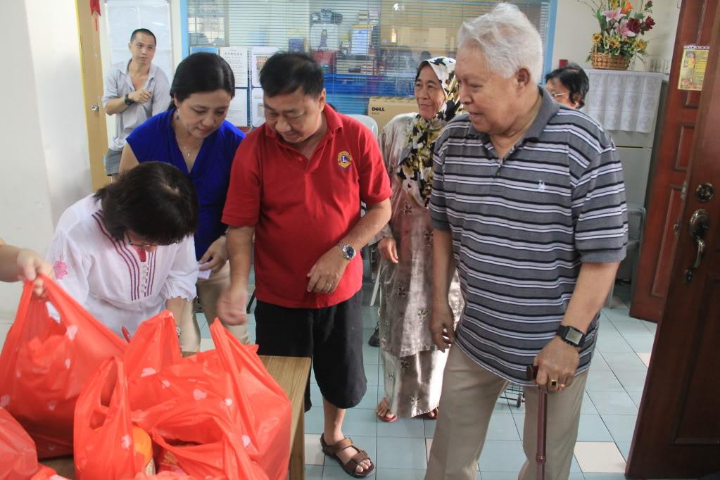 The Changi Lions Vs MMSAC Q2 Event 23rd April 2011 IMG_1457