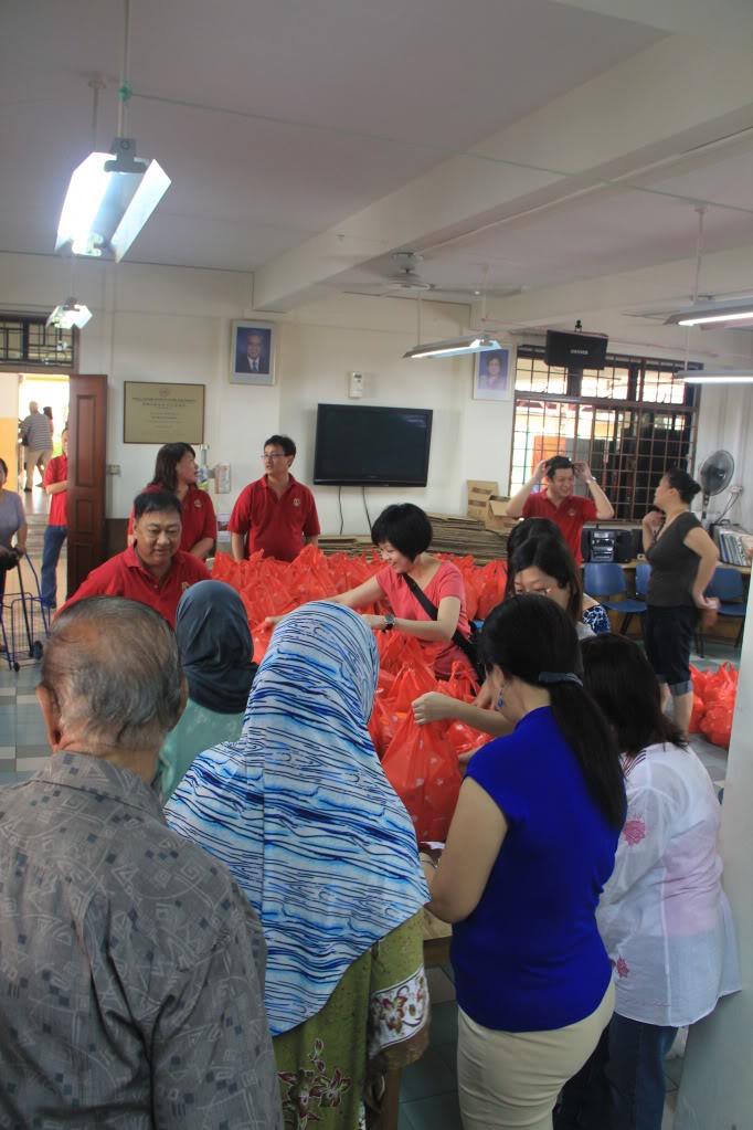 The Changi Lions Vs MMSAC Q2 Event 23rd April 2011 IMG_1463