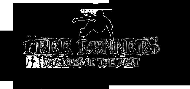 Freerunner Bannertrue