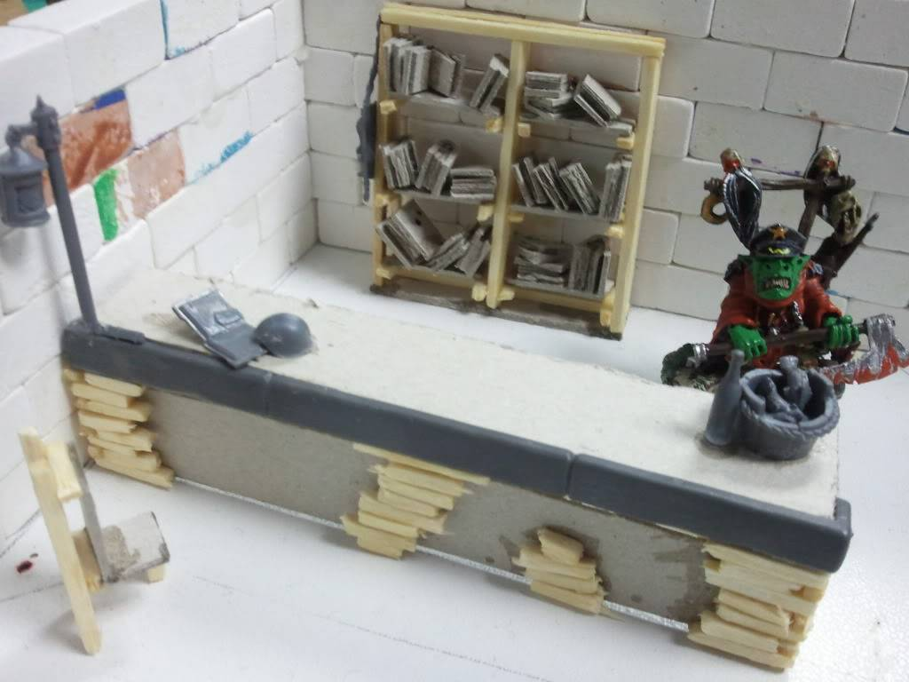 Dark elf warband (wip) Wipbookshelfbar
