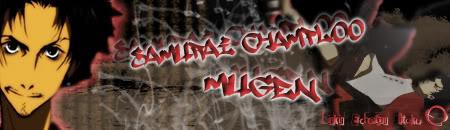 hear Shawn's guest vocal!!! Mugen-LinkinEchelonFirma