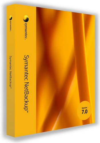 Symantec NetBackup v7.1-LuLZiSO Beb586523da2510c3ba79833de060503