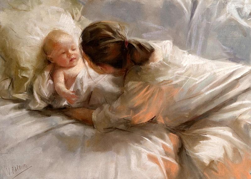 Мама, милая мама... - Страница 2 93178e2011e0cfdade36b7ba077555cd