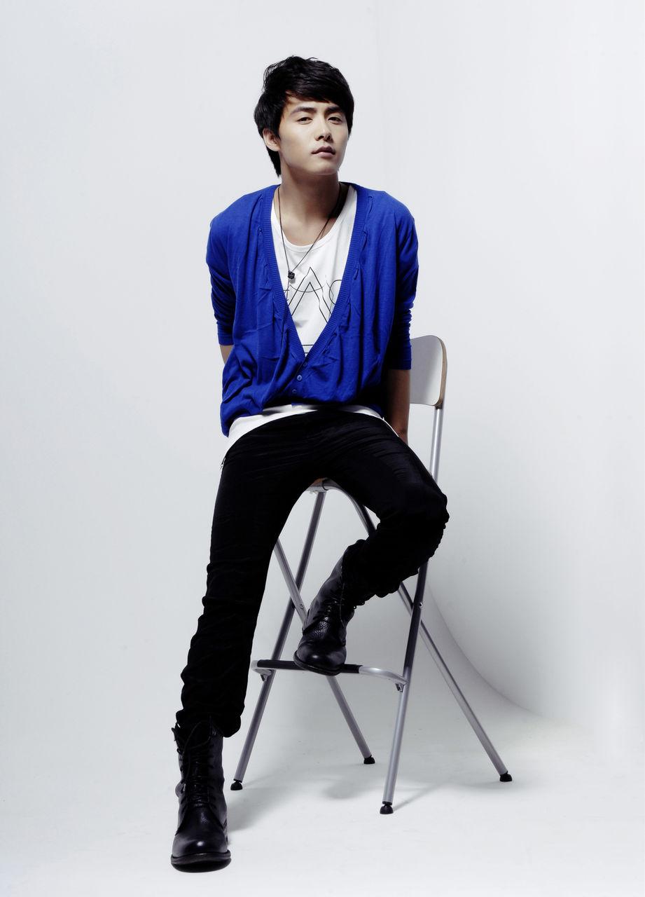 Рэй Ма (Ма Тянь Юй) / Ray Ma (Ma Tian Yu) (Китай, актер) 9574872692922f216d44a82a727d95bb