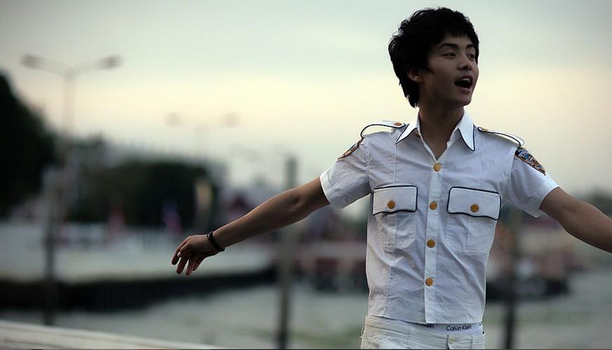 Рэй Ма (Ма Тянь Юй) / Ray Ma (Ma Tian Yu) (Китай, актер) 8dda09e001baa9e770d1d81996ef0ace