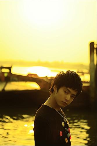 Рэй Ма (Ма Тянь Юй) / Ray Ma (Ma Tian Yu) (Китай, актер) 9e427c29db20a5ece90829c3fe282ef7