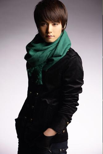 Рэй Ма (Ма Тянь Юй) / Ray Ma (Ma Tian Yu) (Китай, актер) 5a41b5eefa3d322af1945deacbb9b210