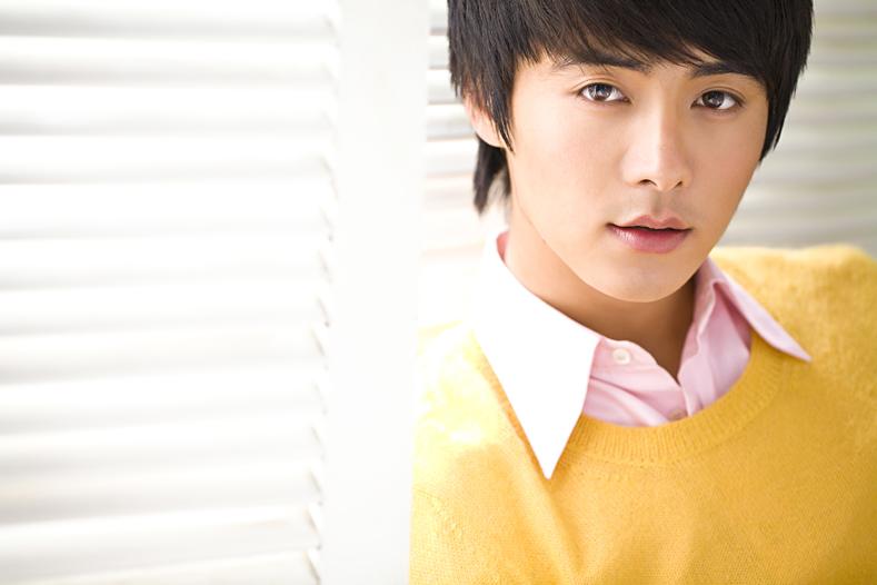 Рэй Ма (Ма Тянь Юй) / Ray Ma (Ma Tian Yu) (Китай, актер) C6ae19f3f9ba6aa8d792d83af5195f92