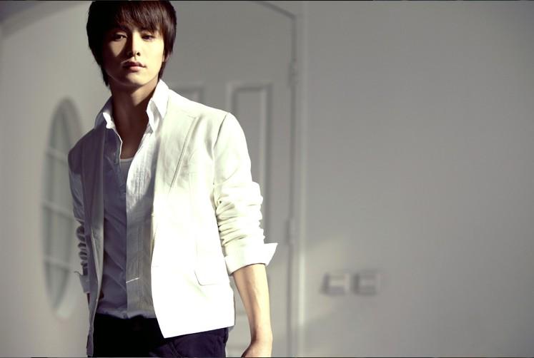 Рэй Ма (Ма Тянь Юй) / Ray Ma (Ma Tian Yu) (Китай, актер) Dafce6a79f7659922fda3af8c7c208b7