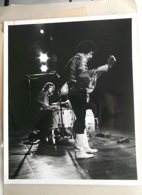 New York (Philharmonic Hall) : 28 novembre 1968 [Premier concert] 023f0085e59f7b9db6cdb86efbbb42c7