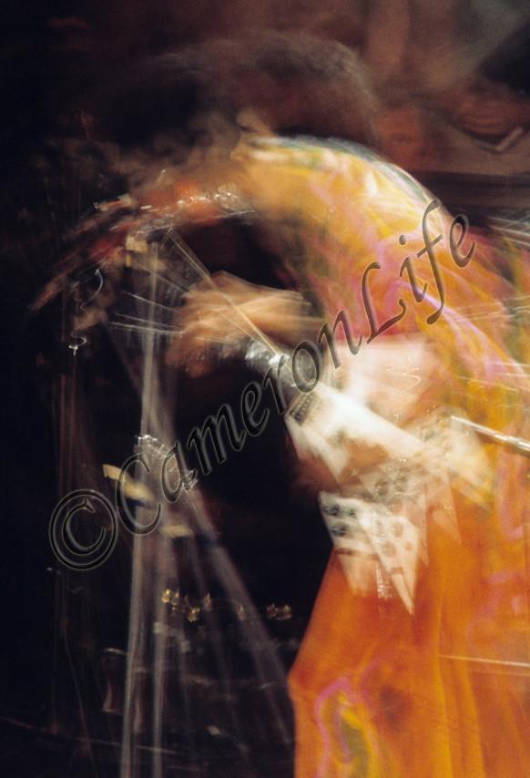 Blue Wild Angel: Jimi Hendrix Live At The Isle Of Wight (2002) - Page 2 8bcdf79b28d169aadb094cf3e433e405