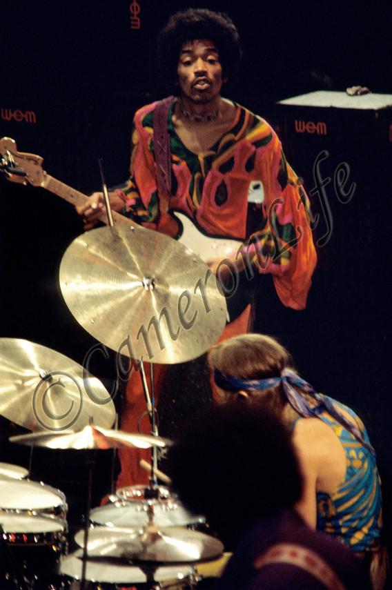 Blue Wild Angel: Jimi Hendrix Live At The Isle Of Wight (2002) - Page 2 6bdfe2a1270514f96e126a16c76f723c