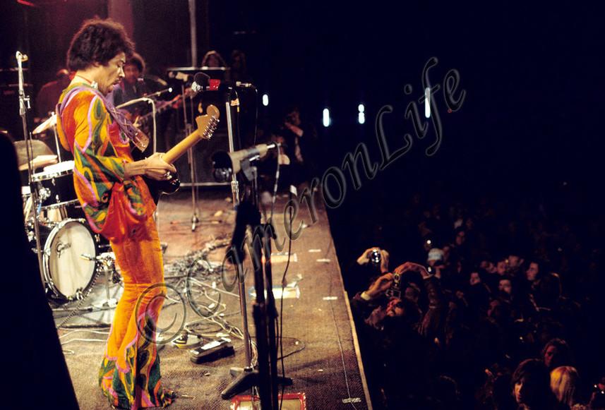 Blue Wild Angel: Jimi Hendrix Live At The Isle Of Wight (2002) - Page 2 Ac236ff5b8d4cd5bab4087643f102d3c