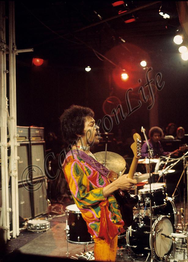 Blue Wild Angel: Jimi Hendrix Live At The Isle Of Wight (2002) - Page 2 Ad77ead53d19701c9d3396f44cd163dd