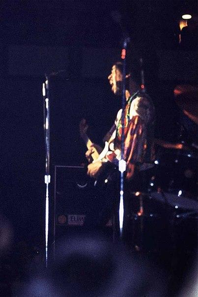 San Bernardino (Swing Auditorium) : 20 juin 1970  Fb95272a66726a727a6cfb56837d4702