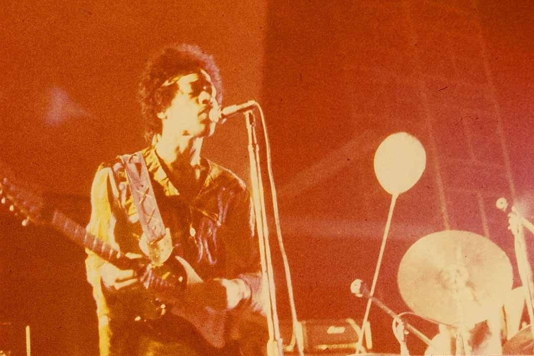 Randall's Island (New York Pop) : 17 juillet 1970 6cb30985fb497d8688d6e7e49cc8a8bc