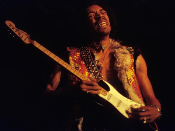 Hambourg (Musichalle) : 11 janvier 1969 [Second concert] F1a6491a0c6065013e068585a37dc68f