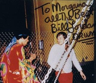 Stages - Atlanta 70 (1991) 81d706fb0ae3de053399944a92aa1f7b