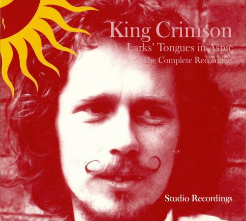 King Crimson - Página 3 80d30747cb0d0d39f0598ddc8eb722b4