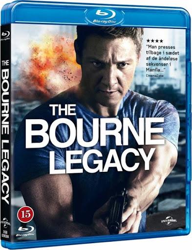 تحميل فيلم الاكشن المثير جودة عالية The Bourne Legacy (2012) BRRip  D4ea309af3d33f3b2eb5a82158e3c10a