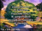 Белгородский Троллейбус! - Страница 39 3193cd85a8fb03f38fd4f72bb020ae84
