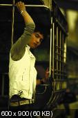 Рэй Ма (Ма Тянь Юй) / Ray Ma (Ma Tian Yu) (Китай, актер) B69f97c500b392d8e3463703d3192505