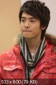 Рэй Ма (Ма Тянь Юй) / Ray Ma (Ma Tian Yu) (Китай, актер) E6e02fab149d9624aa7411a600a415b8