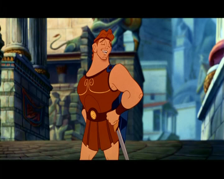 Dexter vs Akagami [Reto] Hercules_screencaps12