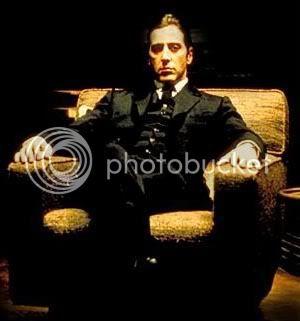 Me presento Al_pacino_godfather