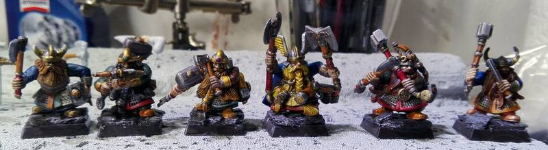 My Dwarves Warband, Rangers or Adventures  Dwarf%20Rangers%20little_zps53flh0pr