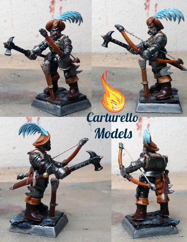 My Averlander Warband - Carturello Italy Sergente%20ok%20con%20logo_zpssvb3vq3o