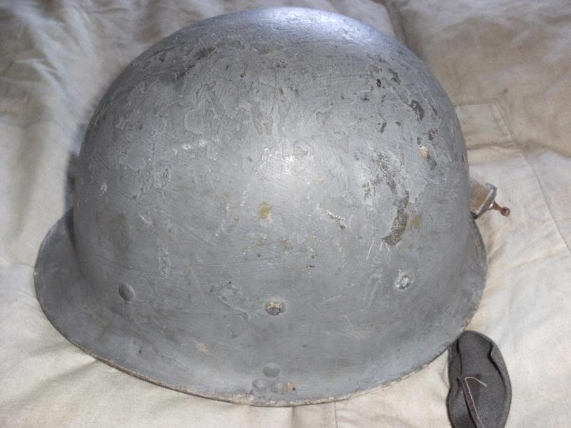 M80? Helmet-Airforce/Navy?? DSCF0001_zpsfedab175