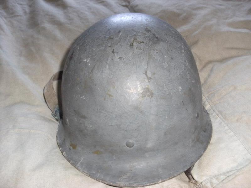 M80? Helmet-Airforce/Navy?? DSCF0002_zps78d0dc56
