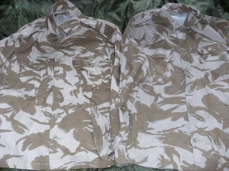 British Jacket lightweight-Gulf War. - Page 3 DSCF0002_zpscf45ae34
