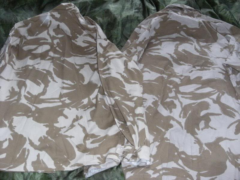 British Jacket lightweight-Gulf War. - Page 3 DSCF0003_zps76490d19
