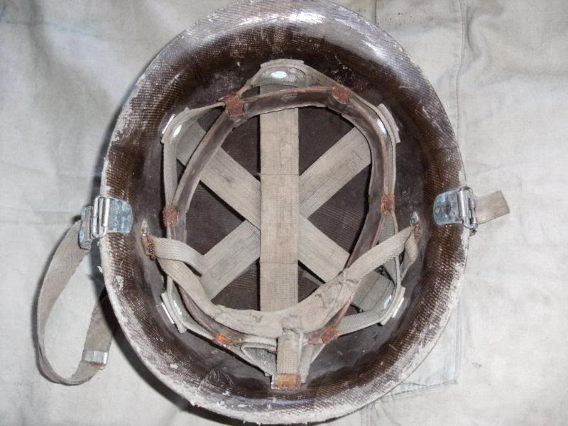 M80? Helmet-Airforce/Navy?? DSCF0003_zps9ebc137e