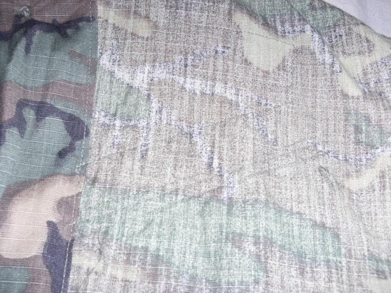 ERDL Jacket-Special Forces. - Page 2 DSCF0003_zpsf43805b0