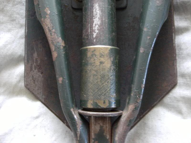 Falklands Tempex Folding E Tool and Cover. DSCF0004_zps4534fc70