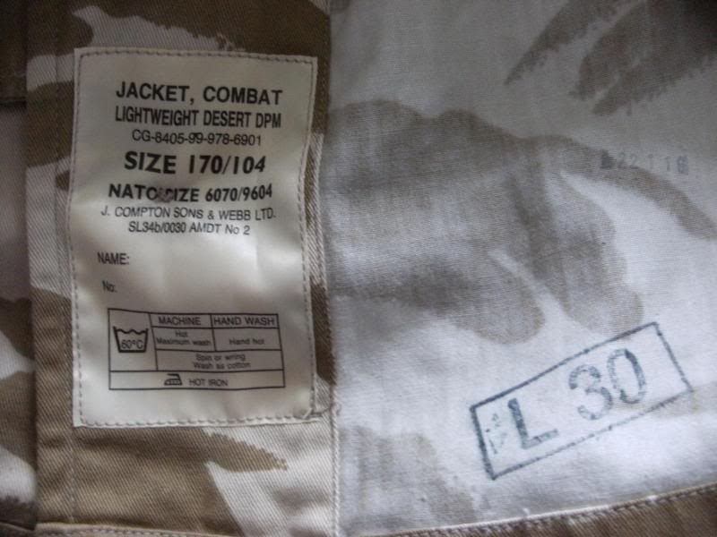 British Jacket lightweight-Gulf War. - Page 3 DSCF0004_zpsedd94951
