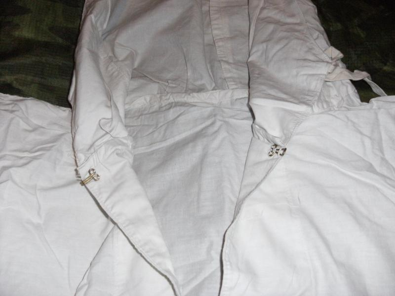 Lightweight 2 Piece Snow Suit-Dated 1943. DSCF0004_zpselueszqy