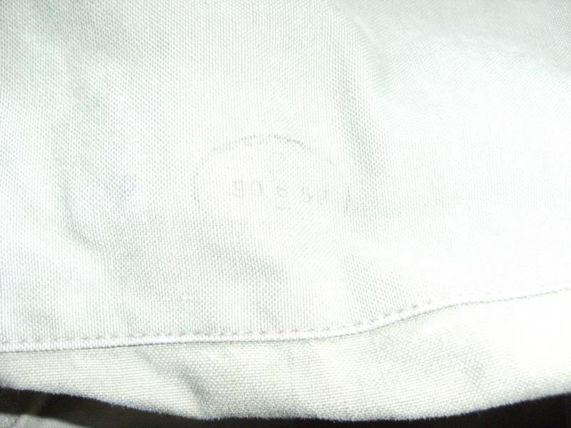 Another French/Israeli Re Issue Tap jacket 1958. DSCF0005_zpsbe2298ec