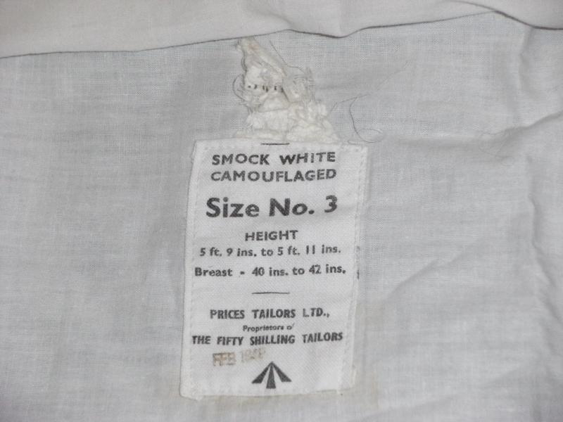 Lightweight 2 Piece Snow Suit-Dated 1943. DSCF0005_zpsuvqm9uz4