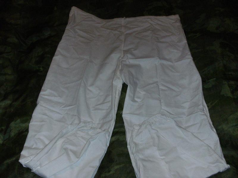 Lightweight 2 Piece Snow Suit-Dated 1943. DSCF0006_zpsxusgkwp3