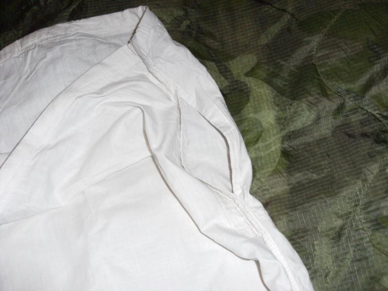 Lightweight 2 Piece Snow Suit-Dated 1943. DSCF0008_zpspeuua3z5