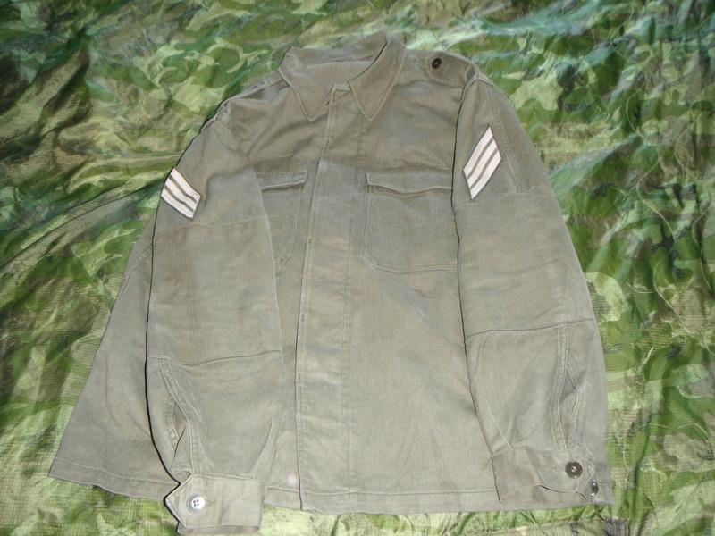 HBT Uniform and Cap. DSCF0099_zps6jhsx0o9